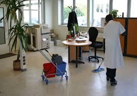 société de nettoyage de bureaux nettoyage bureaux casablanca