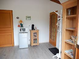eguisheim chambre d hotes eguisheim chambre d hotes fresh chambres d h tes les bes orbey en