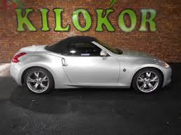 nissan almera for sale cape town nissan cars for sale kilokor motors