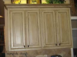 How To Add Molding To Cabinet Doors Kitchen Add Moulding To Cabinets Kitchen Cabinet Molding Crown