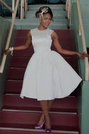 sell wedding dress uk sell wedding dress online uk wedding guest dresses