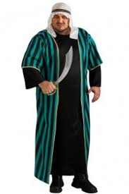 cheap plus size fancy dress costumes australia clothing for