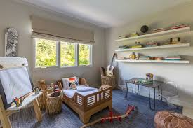 Boy Room Interior Design - amazing space simple sophisticated boy u0027s room design by blye