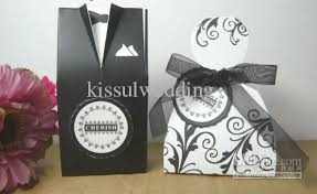 and groom favor boxes wedding card boxes cherish bridal and groom wedding favor boxes