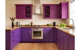 simple kitchen decorating ideas kitchen room small kitchen decorating ideas kitchen decoration