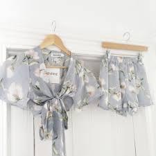 designer outlet mã nster shop for pre loved designer fashion items now on designer wardrobe