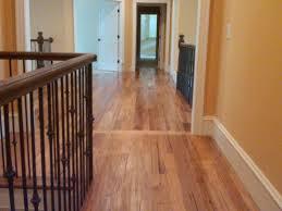 triton international woods hardwood flooring gallery