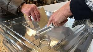 bureau de vote caen horaires horaires des bureaux de vote de l orne pour la présidentielle 2nd