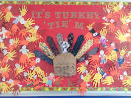 24 best thanksgiving bulletin boards images on