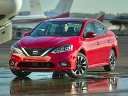 nissan jeep 2016 2016 nissan sentra sv in highland in chicago nissan sentra