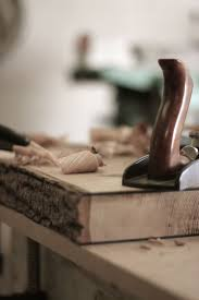 127 best i wood planes i images on pinterest antique tools