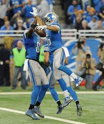 calvin johnson thanksgiving featured galleries and photo essays of the nfl nfl com