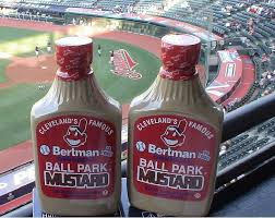 stadium mustard another the best mustard in the nation ok i can t decide don t