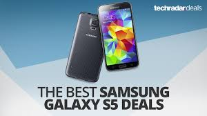 the best black friday 2017 cell phone deals the best samsung galaxy s5 deals in october 2017 techradar