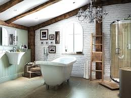 Bathroom Ideas Country Style Country Style Bathroom Amazing Country Style Bathroom Decor Of