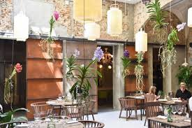 menagere cuisine la menagere restaurant opening in florence the florentine