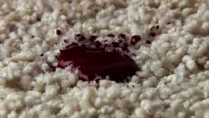 how to get nail polish out of carpet howcast the best how to