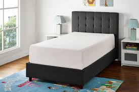 reasonable bedroom furniture sets reasonable bedroom furniture hotcanadianpharmacy us