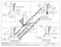 pole barn house plans and prices pole barn house plans blueprints sds and prices indiana free with
