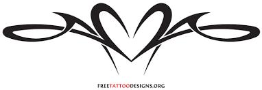 Tatoo Design - 55 tattoos and sacred designs