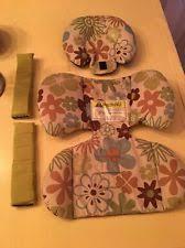 best dino carseat deals black friday diono baby car seat accessories ebay