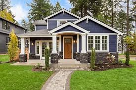 complementary paint colors how to pick an exterior paint scheme