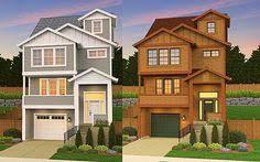 narrow lot houses chrl3556 exterior i these homes on narrow lots