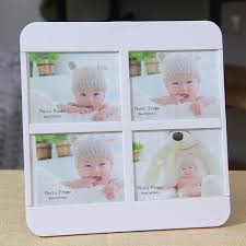 cadres chambre b europe cadre photo bébé photos famille affichage titulaire accueil