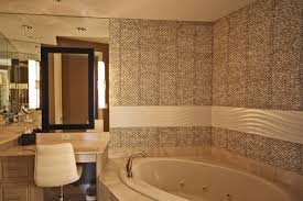 Master Bedroom Wall Sconces Beau Ciel Led Lighting Enhancement Macksey Construction