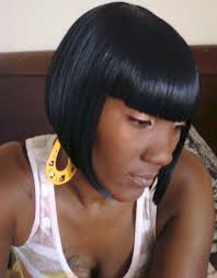 black women short weave hairstyles hairstyle foк women u0026 man