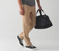 khaki pants the 15 best pairs for men