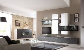 wandfarbe braun wohnzimmer wohnzimmer wandfarbe braun höflich auf moderne deko ideen in