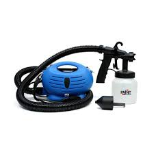 can you use a paint sprayer to paint kitchen cabinets paint zoom hvlp paint sprayer kit