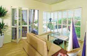 Bi Fold Shutters Interior Plantation Shutters Interior Window Shutters Roller Shutters