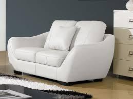 canap petit salon canapé petit espace canap d angle convertible petit espace canape