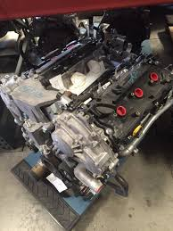 nissan murano engine for sale nissan infinti parts saccityparts twitter