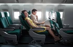 Delta 777 Economy Comfort Airlines U0027 Premium Economy Class Compared Telegraph