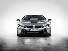Bmw I8 Next Generation - 2014 bmw i8 bmw supercars net