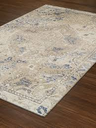Rugs Direct Winchester Va Dalyn Antigua An 7 Rugs Rugs Direct