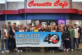 circle city corvette circle city corvette home
