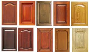 100 kitchen cabinet doors mdf best kitchen cabinet doors