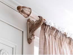 bastoncini per tende accessori per tende stile classico archiproducts