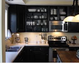 peindre les meubles de cuisine peinture pour meuble de cuisine deco maison moderne peinture