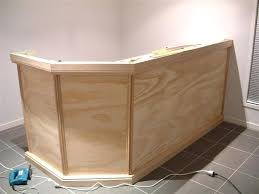 how to design your own home bar plans for home bar excellent design home bar blueprints free how to