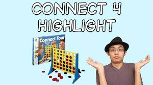 tetsamaru u0027s connect 4 highlight youtube