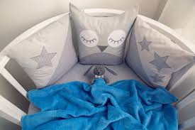 When Can Baby Have Duvet And Pillow Pillow Safety For Babies Explained Netmums