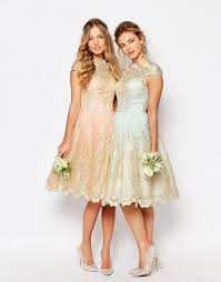 mint lace bridesmaid dresses mint lace midi bridesmaid dress aisle society