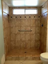 bathroom complete your bathroom shower with lowes shower stall