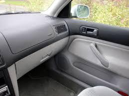 2004 Golf Tdi My Personal Car Reviews Vw Golf Iv 1 6 My Own Car