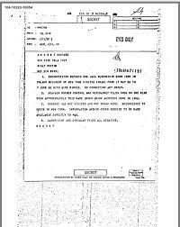 Israel Flag Illuminati Jfk Files Oswald U0027s Killer Jack Rubenstein Ruby Visited Israel